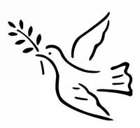 Symbol Der Taufe